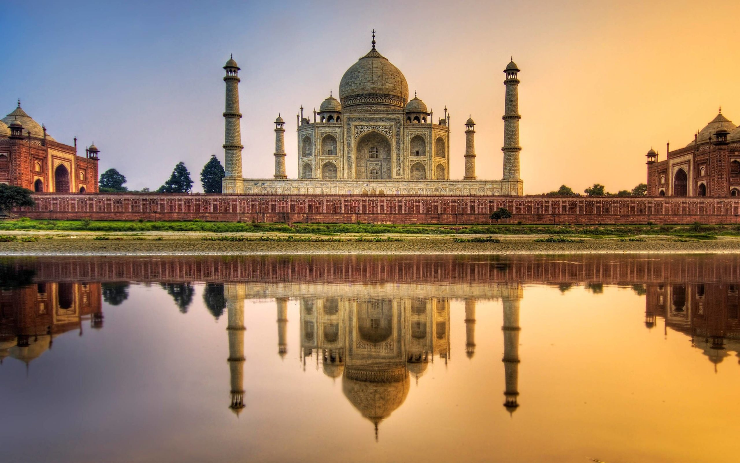 India import and export information - latest