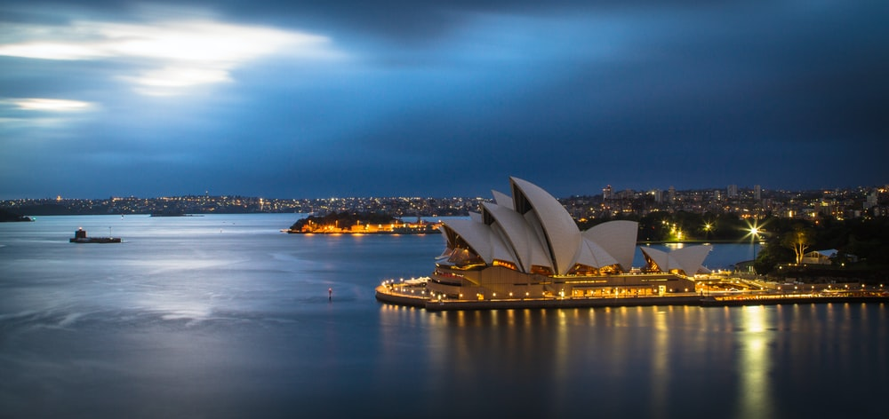 Australia what you need to know to export and import